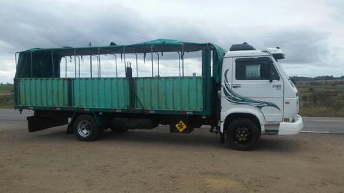 volkswagen 7-110