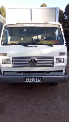 volkswagen 8140
