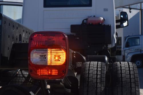 volkswagen 9-170 nuevo delivery 4x2