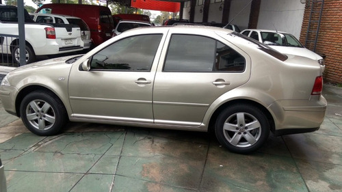 volkswagen bora 100% financiado en $