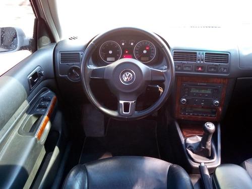 volkswagen bora 1.8 turbo 2013 manual 180 hp
