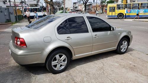 volkswagen bora 2.0  100% financiado