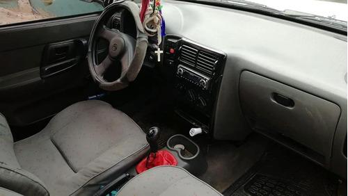 volkswagen caddy 1.9 sd