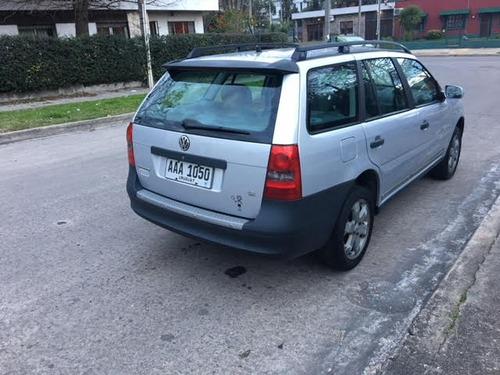 volkswagen crossover 1.8
