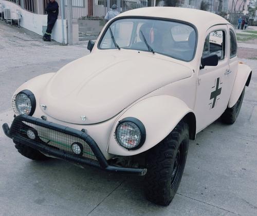 volkswagen fusca año 82