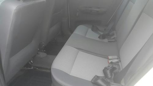 volkswagen gol 1.6 g5 power hatch
