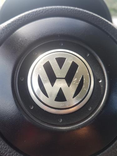 volkswagen gol hatch 1.6
