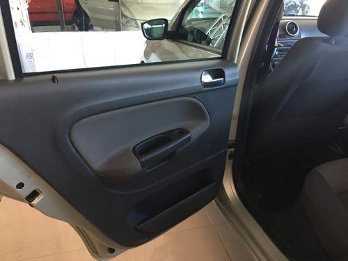 volkswagen gol sedan financio defranco motors