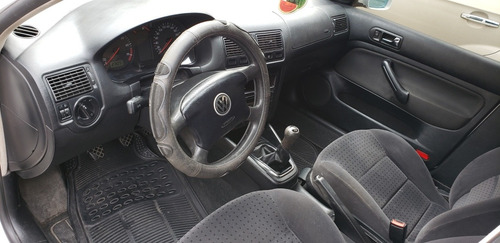 volkswagen golf 2.0 2000