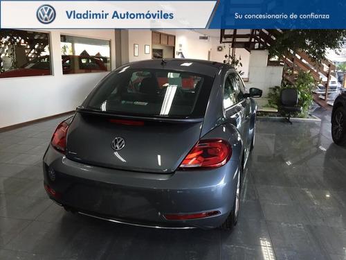 volkswagen new beetle 1.4 2018 0km