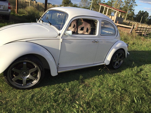 volkswagen otros modelos