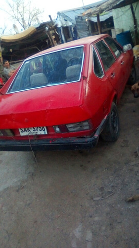 volkswagen passat auto