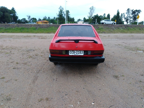volkswagen passat patente al día