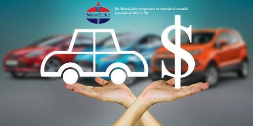 volkswagen santana - motorlider - permuta / financia