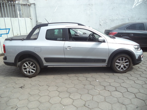 volkswagen saveiro 1.6 cross gp cd 101cv cod. 28644