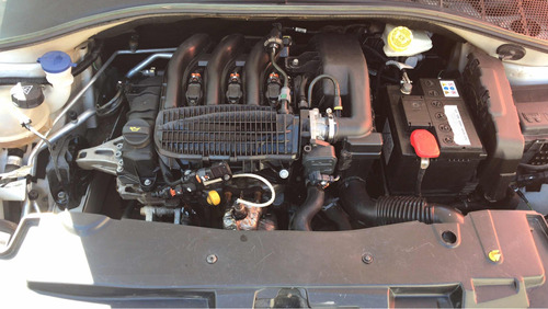volkswagen saveiro 1.6 cs 101cv 2013