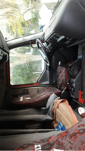 volkswagen saveiro 1.6 full 2002