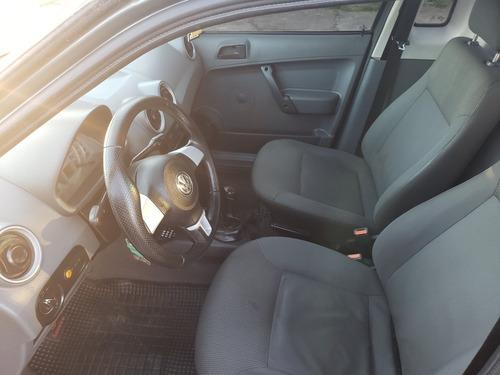volkswagen saveiro 1.6 full 2008