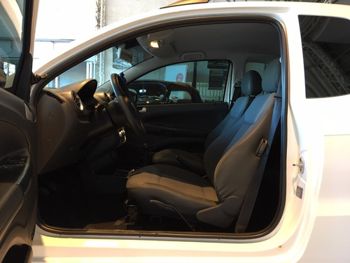 volkswagen saveiro cab extendida permuto financio defranco