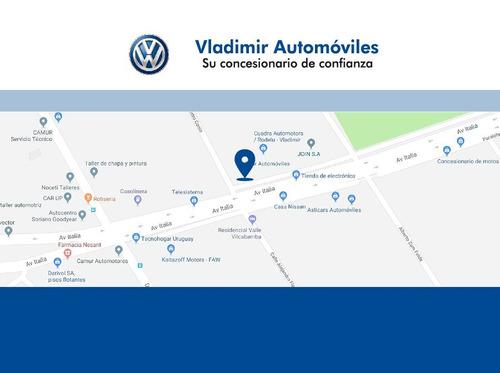 volkswagen saveiro cabina extendida 2019 2018 0km
