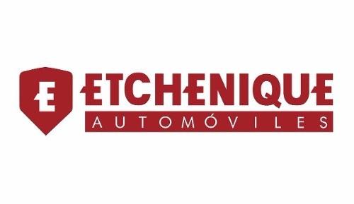 volkswagen suran 1.6 16v unico dueño extra full - etchenique