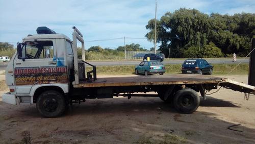 volkswagen traslado de veh
