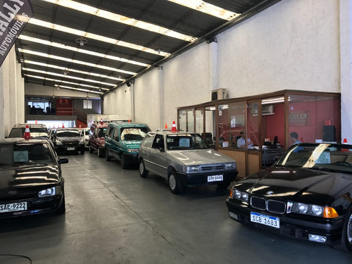 volkswagen up! 1.0 take 2018