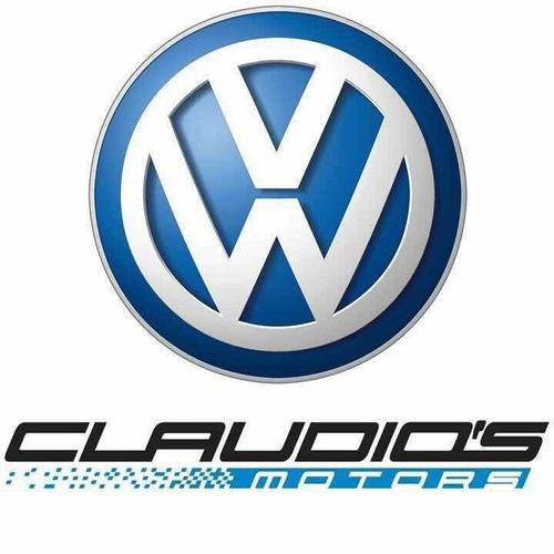 volkswagen up! tsi turbo. entrega hoy!