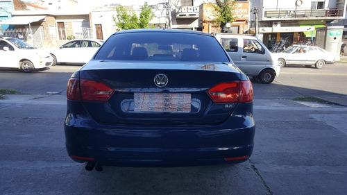 volkswagen vento 2.5 extra full!!! (((mar motors)))