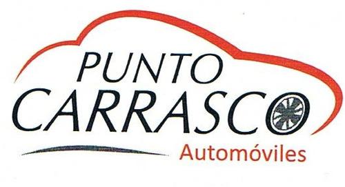 volkswagen vento 2.5 full - financio / permuto