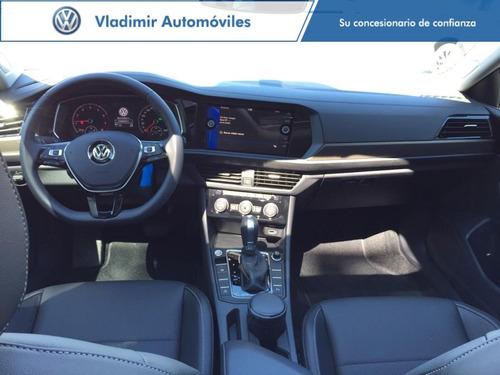 volkswagen vento tredline 2018 0km