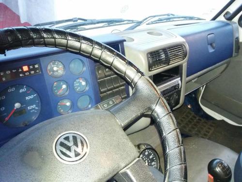 volkswagen volkswagen 17-220
