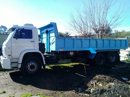 volkswagen worker17310