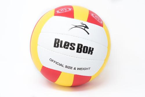 volleyball smash