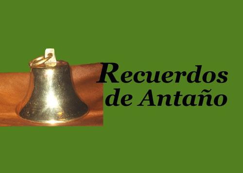 voltaire diccionario filosófico 3 tomos ed. araújo argentina