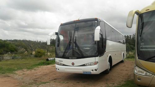 volvo b7 2005