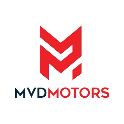 volvo c30 extra full techo permuto financio autos mvd motors