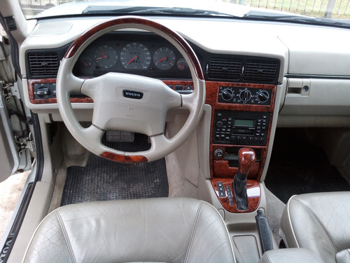 volvo s90  mercedes benz s  bmw 740 serie 5 permuto audi