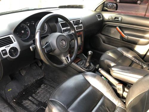 vw bora turbo 1.8t 2012 regalooo, tomo permuta!!!