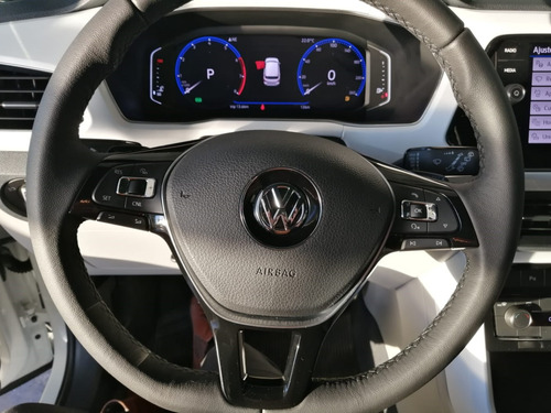 vw t-cross