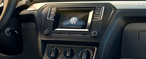 vw volkswagen gol 1,6 comfort sedan !!!