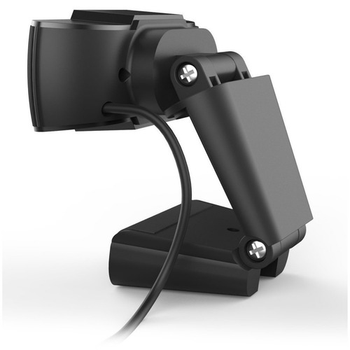 web cam webcam con