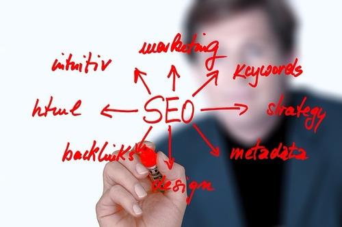 web + hosting + dominio + email + soporte mensual - civeloo