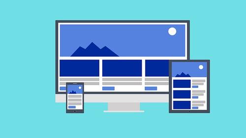 web + hosting + dominio + email soporte trimestral - civeloo