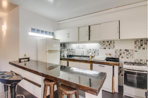 weekend disponible  - casa  punta del este  - solanas- dueño