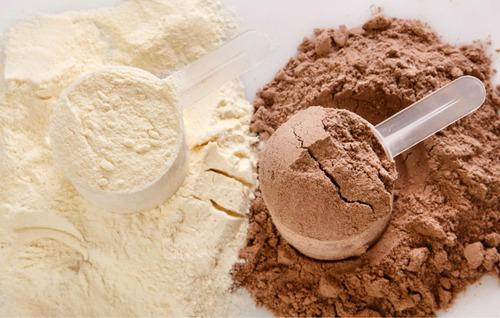 whey protein extra full al 88% súper promo 1 kilo $390...!!!