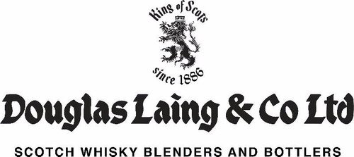 whisky king of scots 2 botellas envio gratis en caba