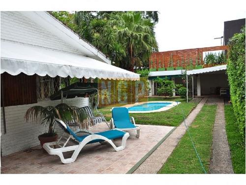 wi fi  ,piscina,consulte por más información!! - ref: 21353