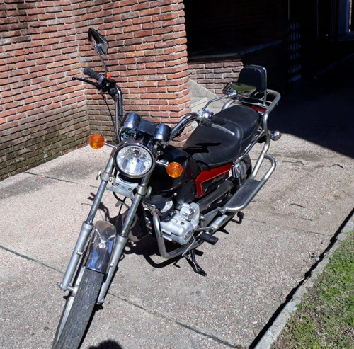 winner exclusive moto
