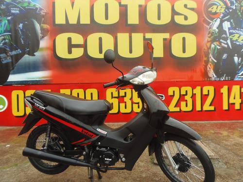 winner vital yumbo c110 baccio p110 ==== motos vcouto ====